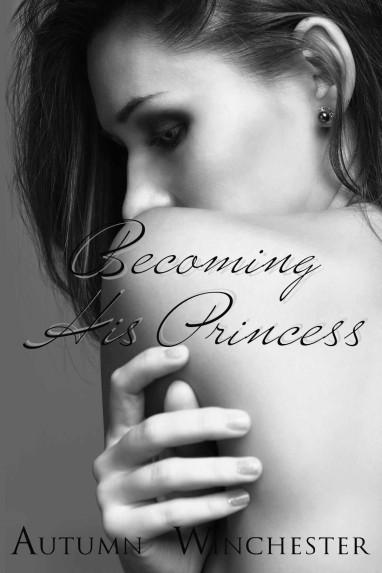 becoming-his-princess