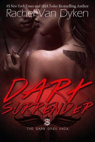 dark-surrender2