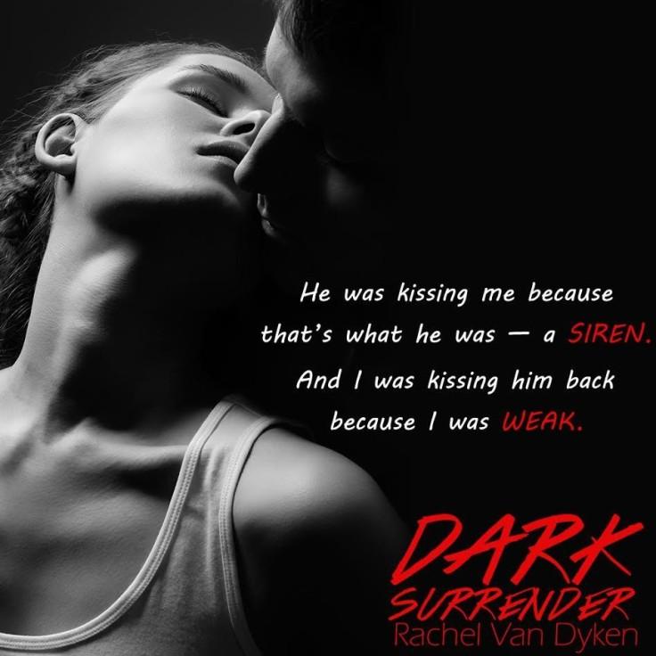 dark-surrender3