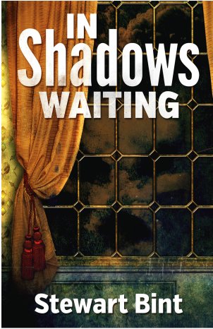 in-shadows-waiting