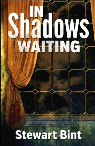in-shadows-waiting