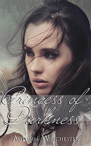 princess-of-the-darkne