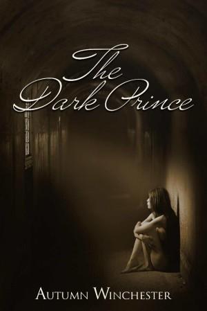 the-dark-prince