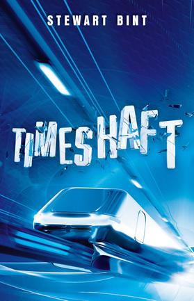 timeshaft