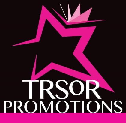 trsor1