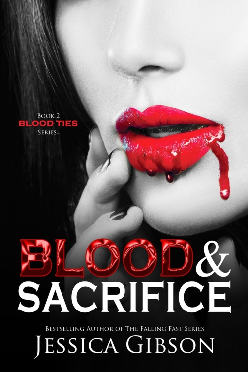 c216a-blood2526sacrificejessiofficial