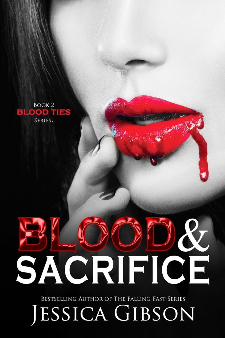 c216a-blood2526sacrificejessiofficial