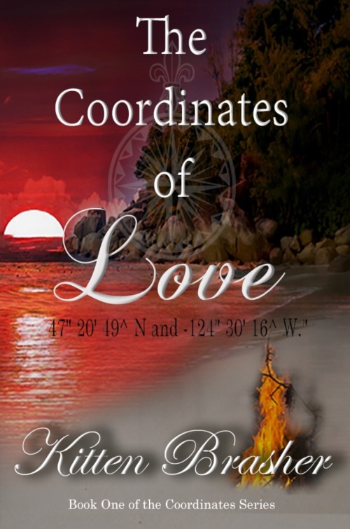 the-coordinates-of-love
