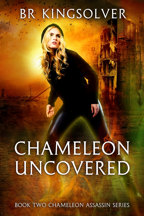 chameleon-uncovered-ebook