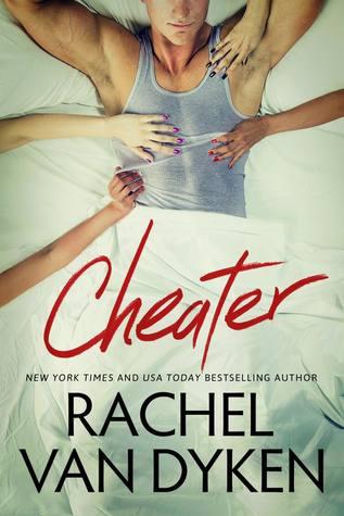 cheater-2