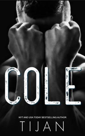 cole-5