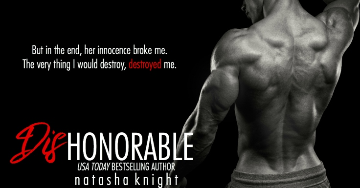 dishonorable_teaser1