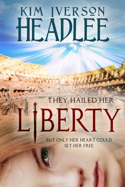 liberty-kim-iverson-headlee-ancient-rome-gladiator