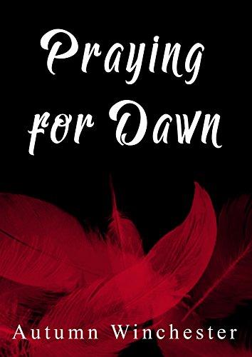praying for dawn.jpg