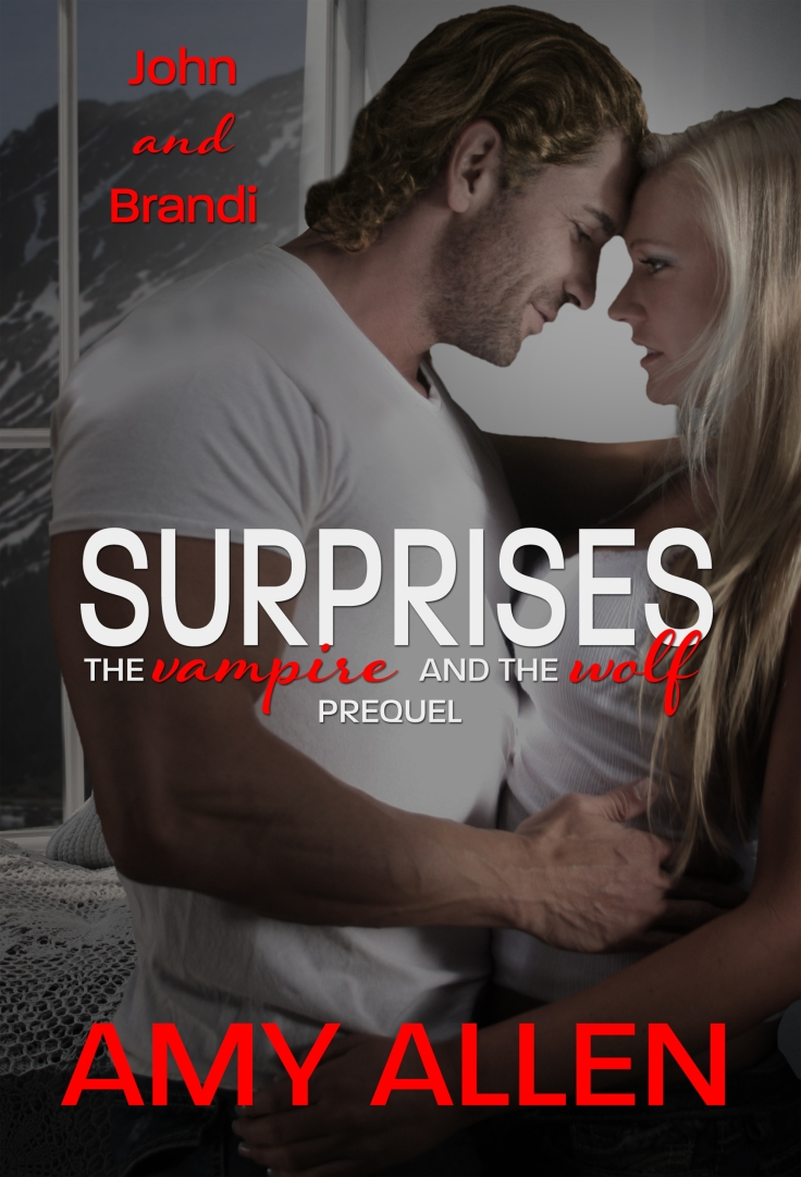 surprises-ebook