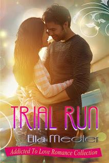 atlrctrial-run