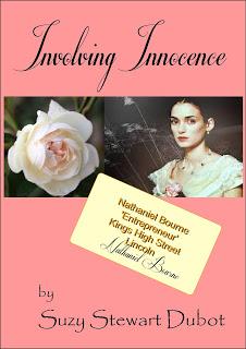 cover-innocence