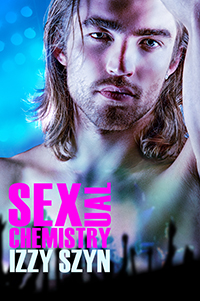 is_sexual-chemistry_sm