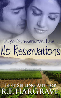 no-reservations
