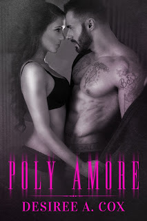 poly-amore