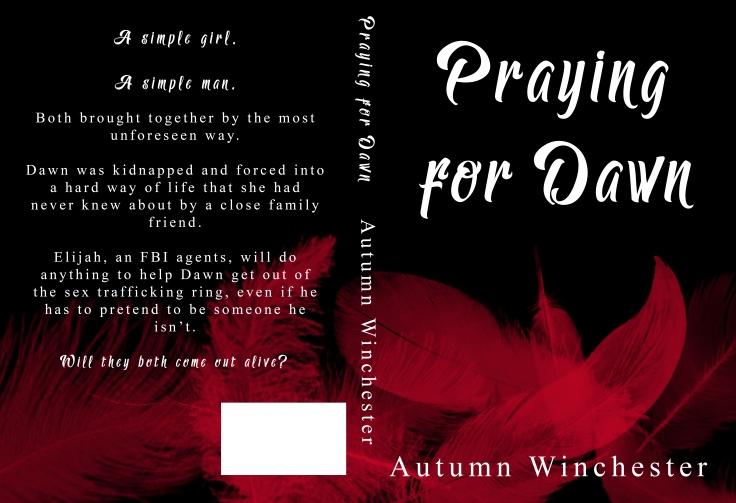 praying-for-dawn_pb-002