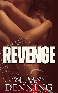 revenge-jpg-kindle-cover-2