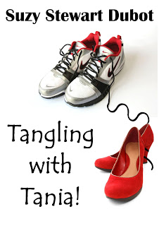 tangling-with-tania-3