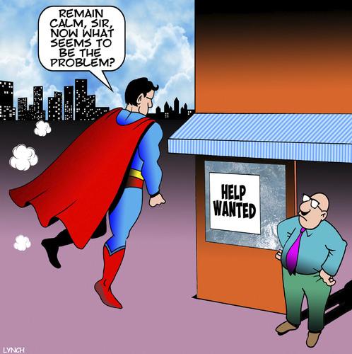 superman_2604685