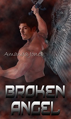 broken angel