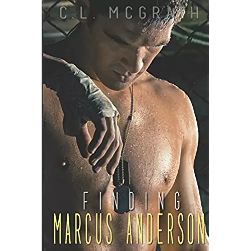 finding marcus anderson