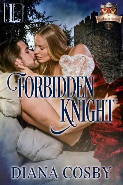 Forbbiden Knight_400x600