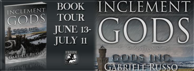 Inclement Gods Banner 851 x 315