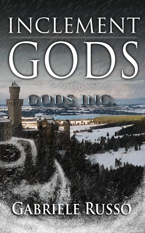 Inclement-GodsB