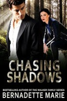 Romantic Suspense