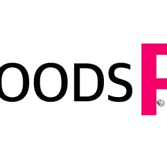 L. Woods PR Stand Out