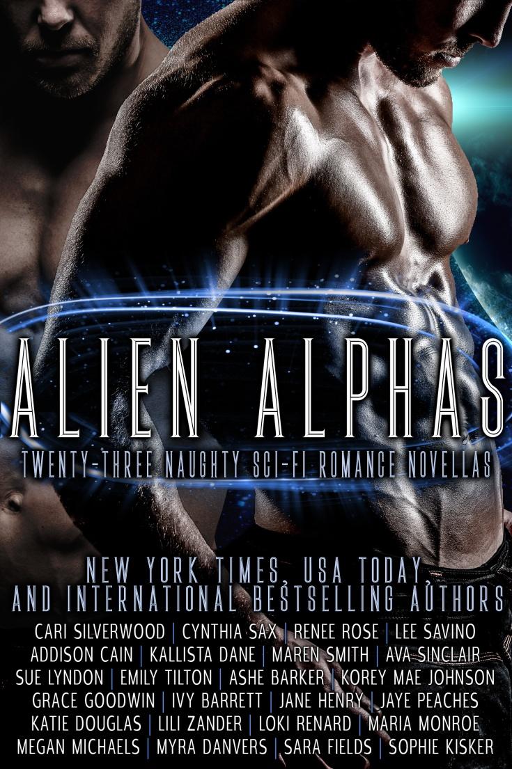 alienalphas_full