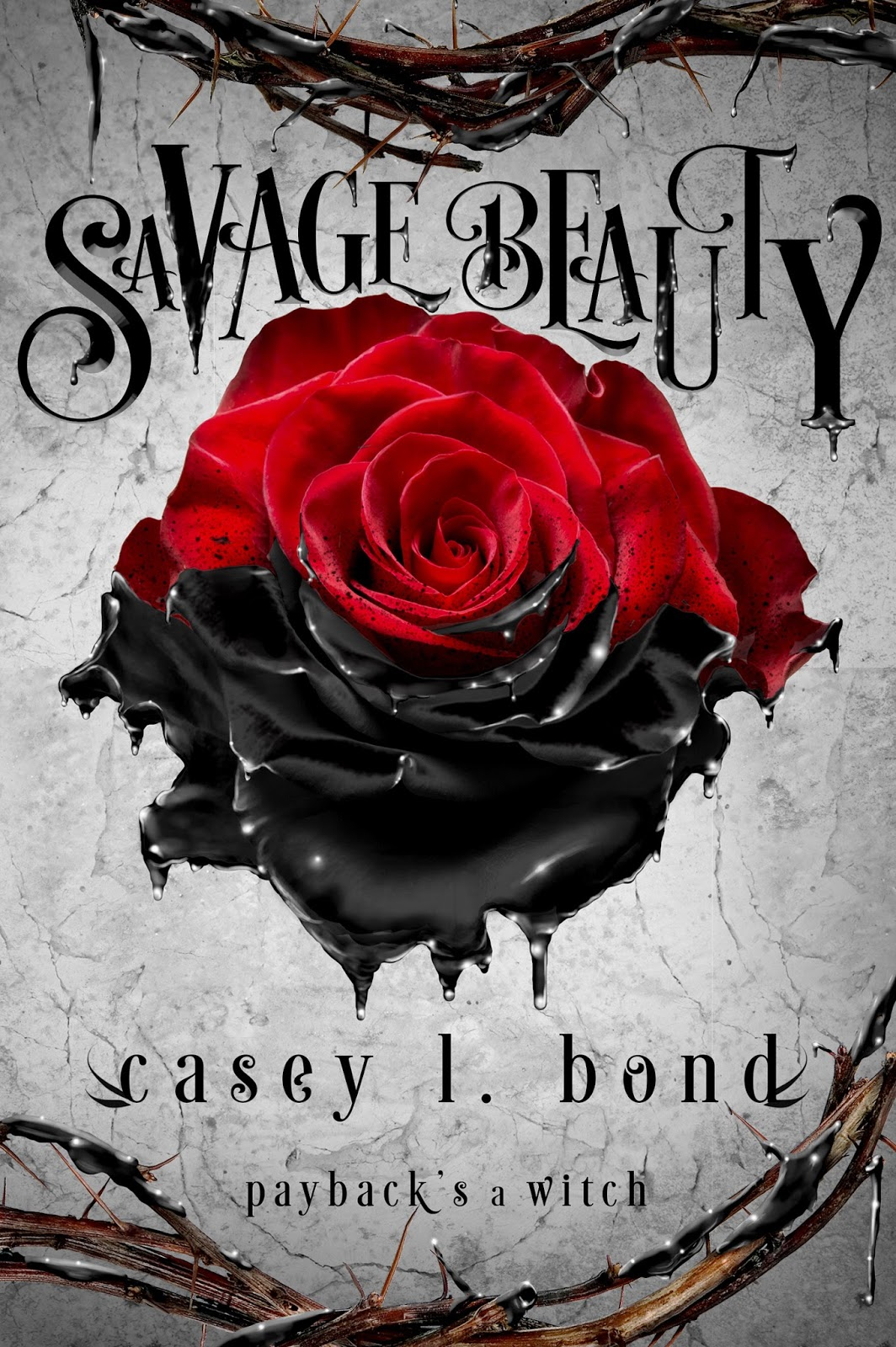 Once upon a time, a beautiful queen was cursed by a dark faery. That curse,  inherited by twin princesses, Aura and Luna, binds their lives in the  strangest ...