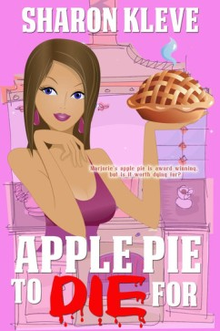 apple-pie-to-die-for-1