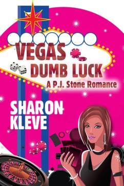 vegas-dumb-luck