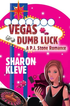 vegas-dumb-luck
